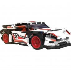 Игрушка-конструктор гоночного автомобиля Onebot Racing Car Drift Edition