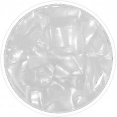Холдер Popsocket Marble Circle (Белый)