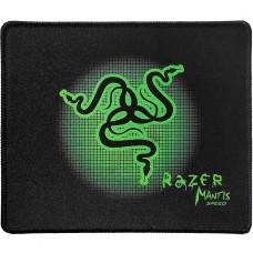 Коврик для мышки L-11 (25*21*0.1,7cm) (Razer)