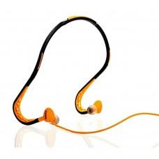 Гарнитура Stereo Bluetooth Remax S15
