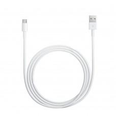 USB-кабель Belkin BEL-036 1.2m (MicroUSB) (белый)