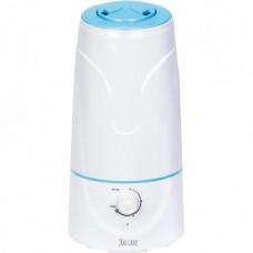 Увлажнитель воздуха Tecro (THF-0300WW) White