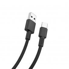 USB кабель Hoco X29 Superior Style (Type-C)