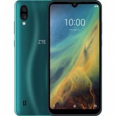 Мобильный телефон ZTE Blade A5 2020 2/32GB (Green)
