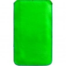 Чехол-карман универсальный 4.0 (Зеленый)