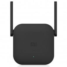 Ретранслятор Xiaomi Mi WiFi Range Extender Pro (DVB4235GL)