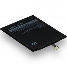 Аккумулятор Xiaomi Mi4i (BM33) АКБ