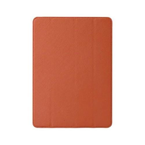 Чехол-книжка Avatti Leather Apple iPad Air 1 / 2 (коричневый)