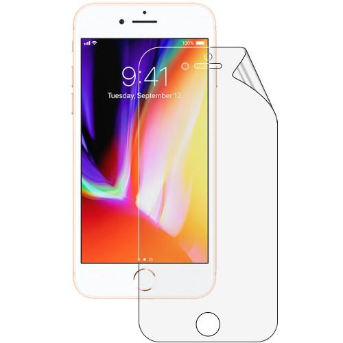 Пленка Apple Iphone 7 Plus / 8 Plus (передняя)