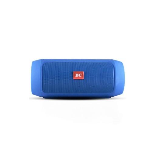 Колонка DC (SC211) Blue