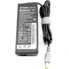 Зарядное устройство для ноутбука Lenovo 20V 4.5A (7.9*5.5 Pin)
