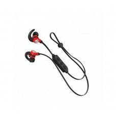 Наушники-гарнитура Celebrat A7 Bluetooth Headset Stereo A7  (чёрный)