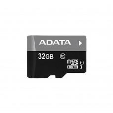 Карта памяти Adata 32gb (Class 10)