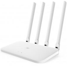 Роутер-маршрутизатор Xiaomi Mi WiFi Router 4C