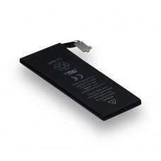 Аккумулятор AAA для Apple iPhone 4G АКБ