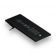 Аккумулятор Original для Apple iPhone 6S Plus АКБ