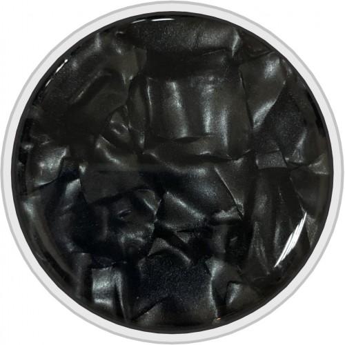 Холдер Popsocket Marble Circle (Чёрный)