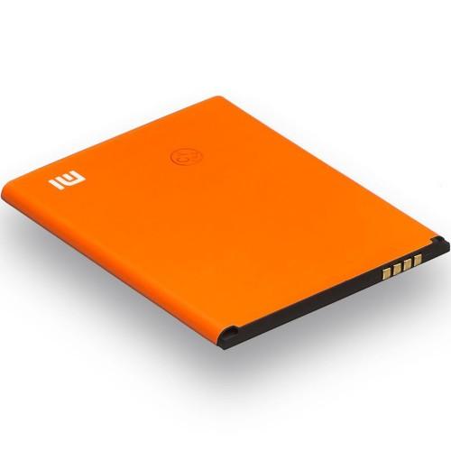 Аккумулятор Xiaomi Redmi Note 2 (BM45) АКБ