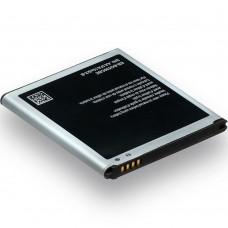 Аккумулятор Samsung G530 / G531 / J500 / J320 / J250 (EB-BG530BBC) АКБ
