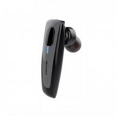 Гарнитура Bluetooth Awei N3 (Black)