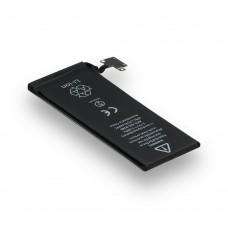 Аккумулятор AAA для Apple iPhone 4S АКБ
