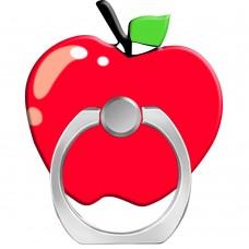 Холдер Popsocket Ring Kids (Apple)