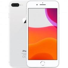 Мобильный телефон Apple iPhone 8 Plus 64Gb (Silver) (356709084244967) Б/У