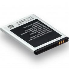 Аккумулятор Samsung S5360 / S5380 / S5302 (EB-453357VU) АКБ