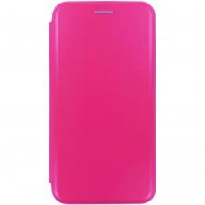 Чехол-книжка Оригинал Xiaomi Redmi 6A (Розовый)