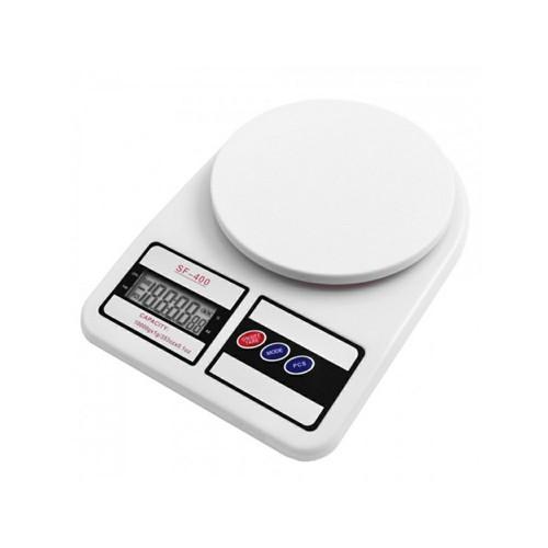 Электронные весы BITEK SF-400 (до 10кг)