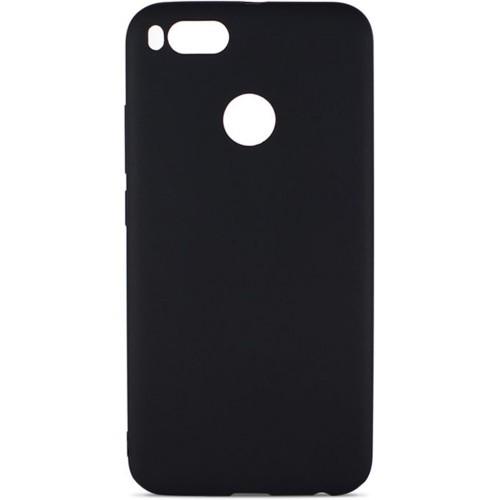 Чехол Anti-slip Xiaomi Mi5x / Mi A1 (черный)