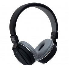 Наушники-гарнитура JBL YX-012 Bluetooth Wireless Stereo (черный)
