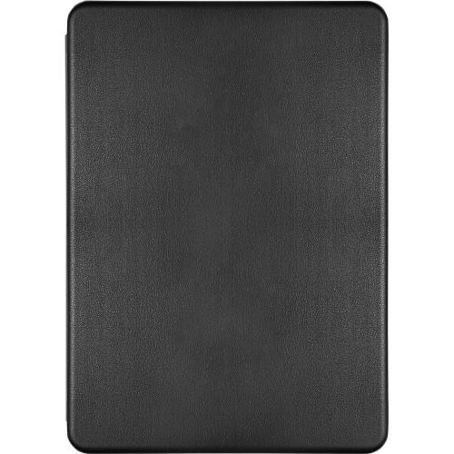 "Чехол-книжка Оригинал Apple iPad 9.7"" 2017 / 2018 (Черный)"