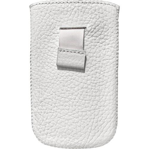 Чехол-карман универсальный 4.5 (Белый)