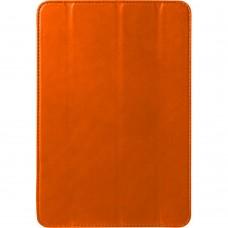 Чехол-книжка Avatti Leather Apple iPad Mini 1 / 2 / 3 (оранжевый)