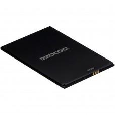 Аккумулятор для Doogee X9 / X9 PRO АКБ