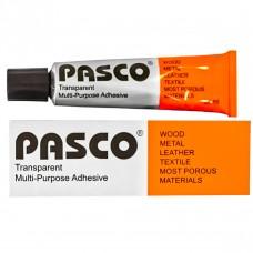 Суперклей Pasco А-010 (30мл)