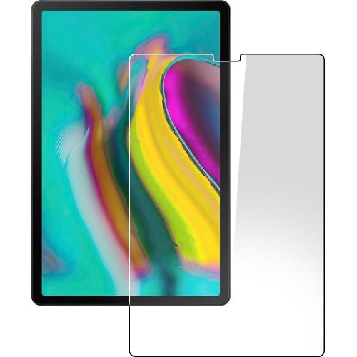 Стекло Samsung Galaxy Tab S5e T720 10.5