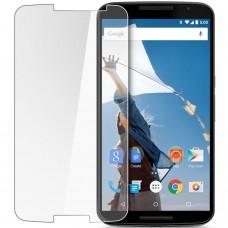 Стекло Google Nexus 6 (XT1100 / XT1103)