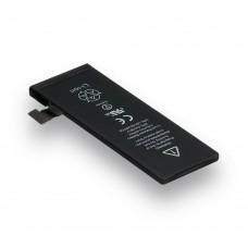 Аккумулятор AAA для Apple iPhone 5G АКБ
