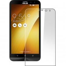 Защитное стекло Asus Zenfone 2 Laser