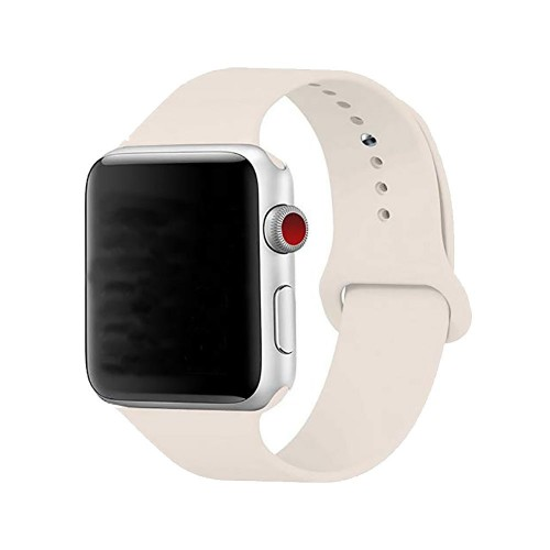 Ремешок Apple Watch 38mm (17)