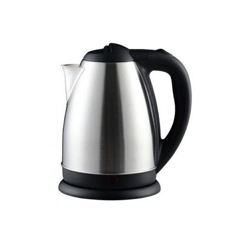 Электрический чайник Domotec MS-5001 2.0л