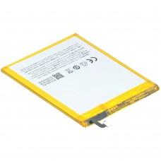 Аккумулятор Meizu M3 Note (BT61) (Abroad) M681 АКБ