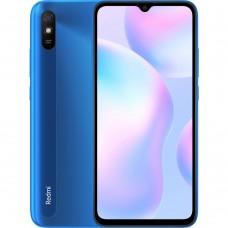 Мобильный телефон Xiaomi Redmi 9A 2/32Gb (Sky Blue)