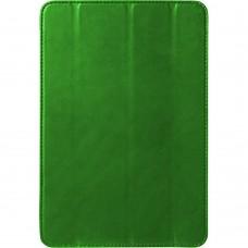 Чехол-книжка Avatti Leather Apple iPad Mini 1 / 2 / 3 (зелёный)