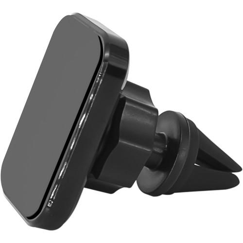 Автодержатель YQ-CT033 (Magnetic) (Чёрный)
