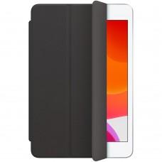 Чехол-книжка Smart Case Original Apple iPad Pro (2017) 12.9 (Чёрный)
