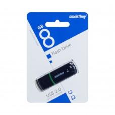 USB флеш-накопитель Smartbuy 8Gb