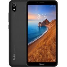 Смартфон Xiaomi Redmi 7a 2/32Gb (Matte Black)